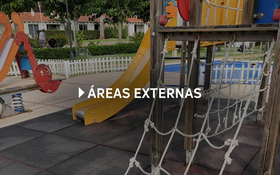 area-externa3