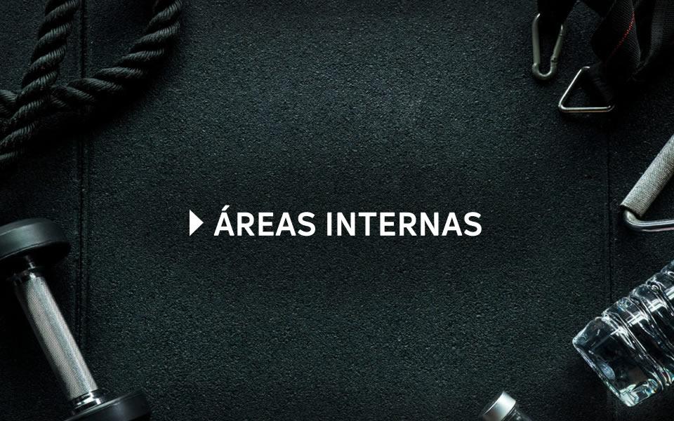 area-interna3